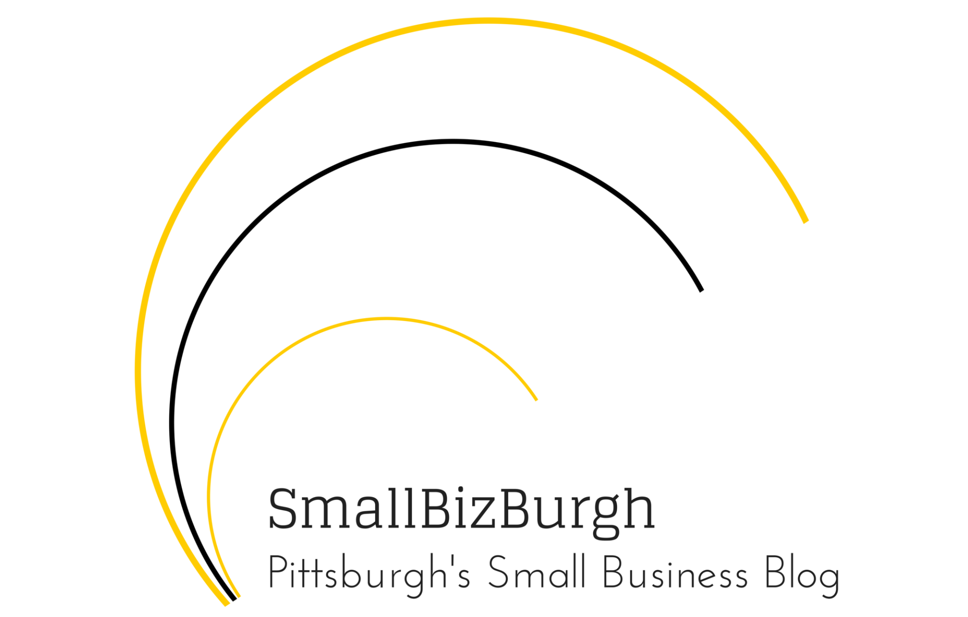 SmallBizBurgh, the Pittsburgh Small Business blog